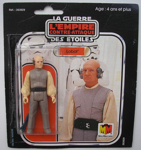 empire strikes back lobot star wars collectors archive