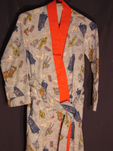 http://www.toysrgus.com/duncan-images/Apparel/APAR-0394.JPG