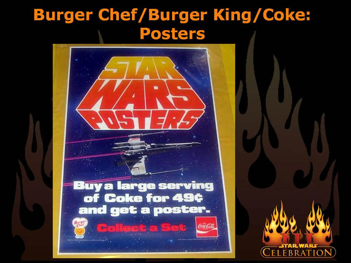 Celebration 3 Transcripts - Fastfood Collectibles