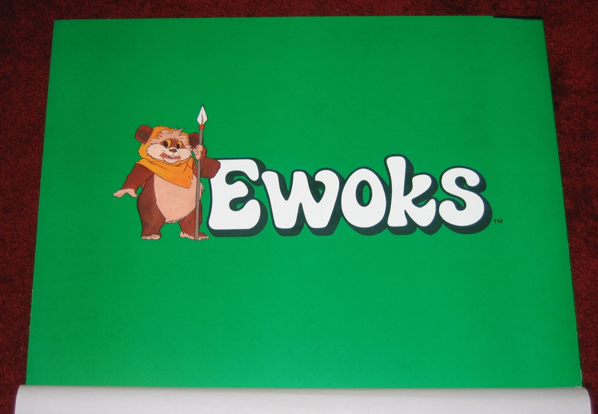 Logo Collection - Page 2 Ewokslogo1