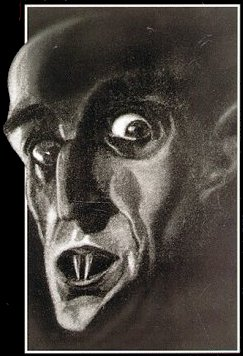 Scary Ewok Bootlegs