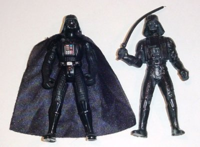 a comparison between king arthur and dath vader Star wars/arthurian legend comparison tale  darth vader : arthur, sir modred  i was responding to a comment on who was actually the star wars equivalent of king .