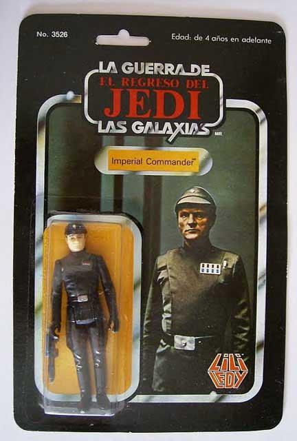 WTB - Lili Ledy Imperial Commander MOC  Lili_ledy_imperial_commander_front