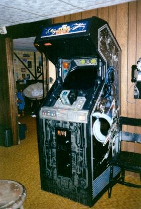 http://www.toysrgus.com/images-misc/sw-arcade.jpg