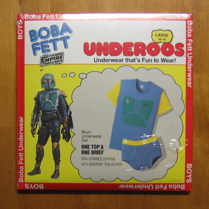 http://theswca.com/images-misc/underoos-esb-bobafett.jpg