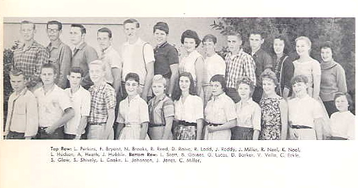 george lucas high school - photo #5