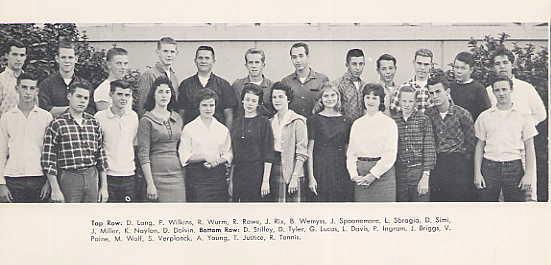 george lucas high school - photo #6