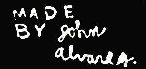 John's Kiddie Signature