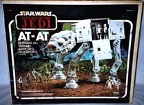ROTJ box (click to enlarge)