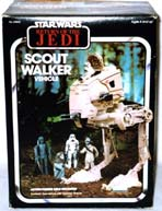 second-issue ROTJ box (click to enlarge)