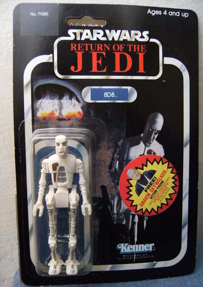 return of the jedi 79