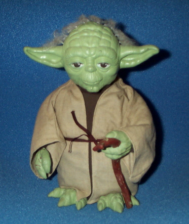 http://theswca.com/images-unpro/talking-yoda1.jpg